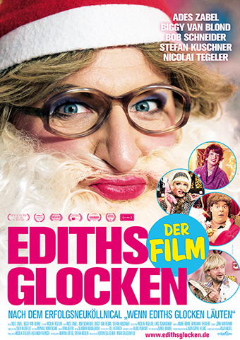 Ediths Glocken – Der Film