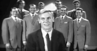 In memoriam: Tab Hunter (1931-2018)
