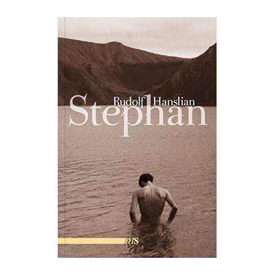 Rudolf Hanslian: Stephan