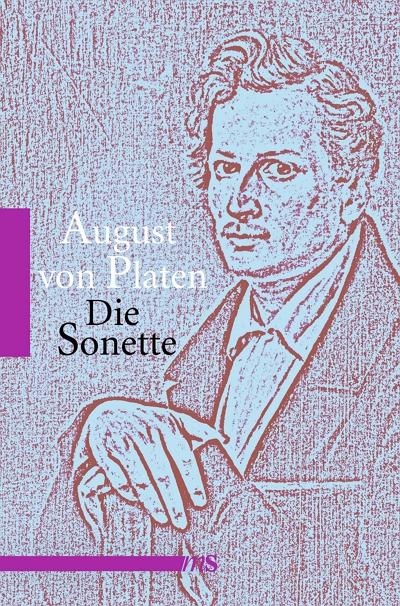 August Von Platen Die Sonette Sissymag