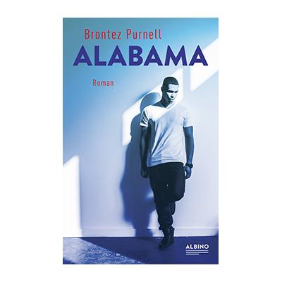 Brontez Purnell: Alabama