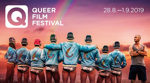 queerfilmfestival 2019