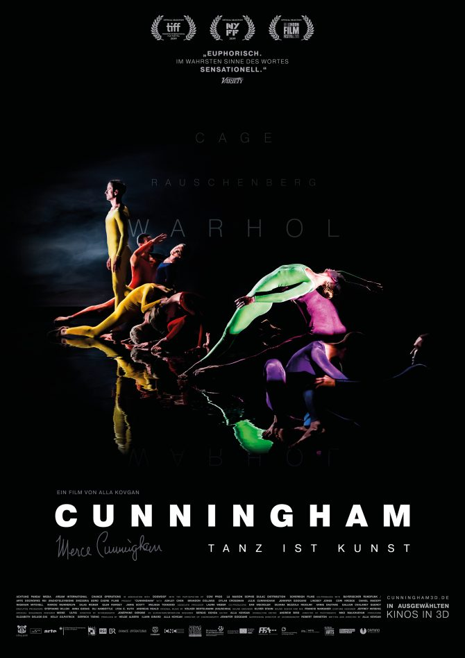 Cunningham