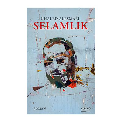 Khaled Alesmael: Selamlik